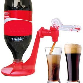 Dispensador Despachador De Bebidas Gaseosas Refrescos H3009