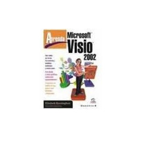 Curso Online De Microsoft Visio