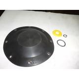 Kit De Reparacion Valvulas Pm 1 1/2 Y 3