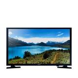 Samsung Televisor Led J4300 Smart Tv 32 Un32j4300agxz