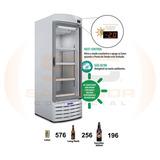 Geladeira Visa Cerveja Vn50r Metalfrio 572 Lts