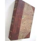 Correio Braziliense Vol. 15 - Londres 1815 - Edição Fac-s...