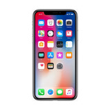 Iphone X 64gb Garantia Boleta