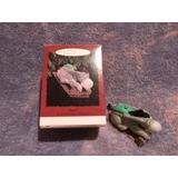 Hallmark Figura Ornamental De Eeyore Envio Gratis Kikkoman65