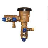 Interruptor De Vacío De Presión De Agua Potable