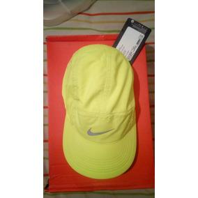 6fb20f3374c3c Gorra Nike Original - Gorras en Mercado Libre Venezuela