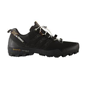 Zapatillas adidas Terrex Xking Hombre Ng/ng