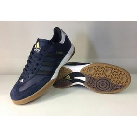 zapatillas adidas samba