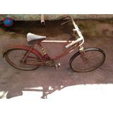 Bicicleta Windsor R16 Vintage