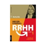 Dirección Estratégica De Rr.hh. Vol I - (3a Ed.)