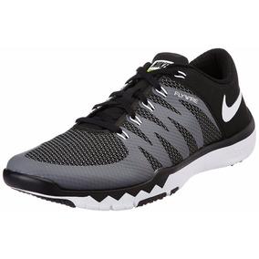 Zapatillas Hombre Nike Free Trainer 5.0 V6 Running Training