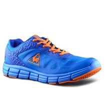 Zapatillas Le Coq Sportif Colmar Hombre Azul