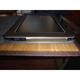 Estuche Protector Tablet Acer Iconia A500