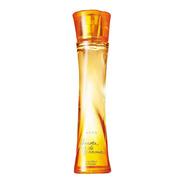 Perfume Garota De Ipanema E Petit Combo5 Perfumes  Promoçâo