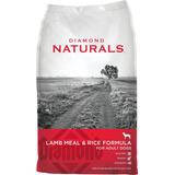 Diamond Lamb Meal & Rice 18 Kg Envio Gratis Masterpet