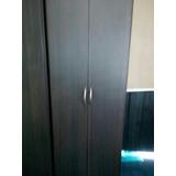 Mueble Multiuso Despensa / Closet