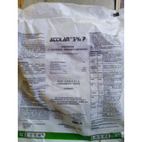 Atilan Insecticida Organofosforado 3% Original