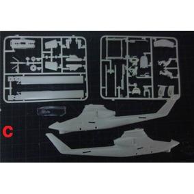 Helicopteros Barcos Y Aviones Para Armar