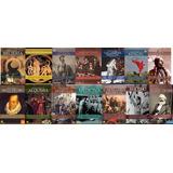 Breve Historia Colección Pasajes De La Historia 38 Titulos