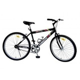 Bicicleta Bicentenaria Rin 26