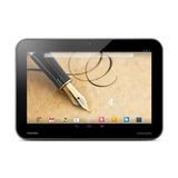 Toshiba Excite Escribir At15pe-a32 Pda0eu Y Tableta De 10.1