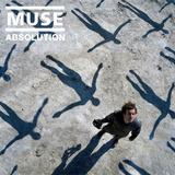 Muse Absolution Cd Oferta Nuevo Sellado