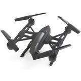 Drone Pioneer Ufo Jxd Jd509w/cámara Inalámbrica 2.4ghz