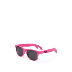 Lentes De Sol Fucsia Protección Uv 1 Pink Victoria
