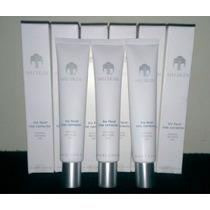 Nuskin Nu Skin, Tru Face Line Corrector X3, Ageloc,galvanic,