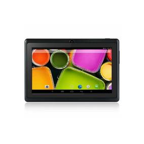 Tablet 716 Kid
