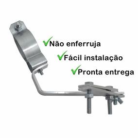 Kit Carona 58w / 70w - Banda Ku - Antenas 60cm / 75cm / 90cm