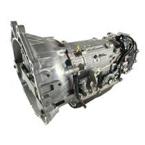 Cambio Automático Novo Pajero Sport 2.8, 3.5 V6, Triton