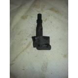 Repuesto Usado Jeep Willys ( Bomba De Aceite )