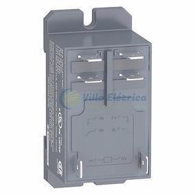 Rele De Potencia Schneider Rpf2ap7 P/ar Condicionado