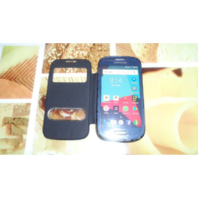Samsung S3 Mini I8190 Libre