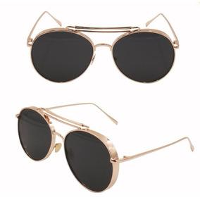 Men Fashionable Sunglasses Polarized Italian Model