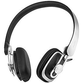 Avanti Air Bluetooth On-ear Headphones Moshi Gamer Beats
