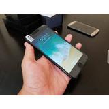 Hiphone 8 Plus Medidas Exactas Increíble