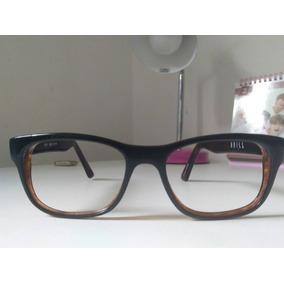 Armaçao Geek - Óculos, Usado no Mercado Livre Brasil 5baff0c3ff