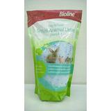 Arena Sanitaria Para Hamster Conejos Jerbo Biodegradable
