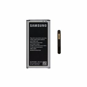Bateria Celular Samsung Sm-g800h Galaxy S5mini Duos Origina