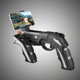 Control De Juego Ipega Pg-9057 Bluetooth Ideal Para Pug