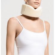 Collar Cervical De Espuma Ptm - Adulto O Pediátrico- Balphin