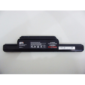 Bateria Notebook Sti 1412 1413 1414 1423 R40-3s4400-original