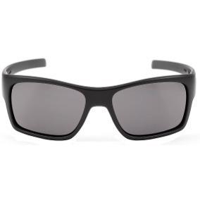 43ae60a499439 Óculos Hb Carvin Gloss Black Gray Lenses De Sol - Óculos no Mercado ...