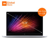 Laptop Xiaomi Mi Notebook Aire Original Intel Core M3-7y30