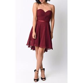 Vestido Elegante Moda Asiática Todas Tallas Variedad Colores