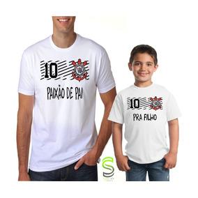 Camisa Corinthians Balbuena - Camisetas Manga Curta para Masculino ... cdfbe9e127b9c