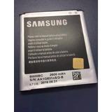 Bateria Samsung Galaxy S4 I9500 I9505 Qualidade Original