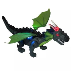 99f1a621454 Movimentadores Eletron - Brinquedos e Hobbies no Mercado Livre Brasil